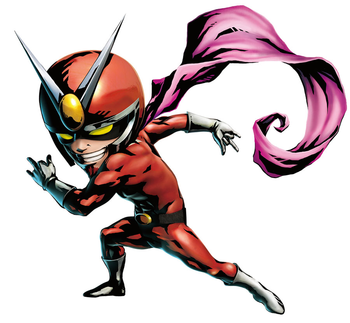 https://static.tvtropes.org/pmwiki/pub/images/viewtiful_joe.PNG