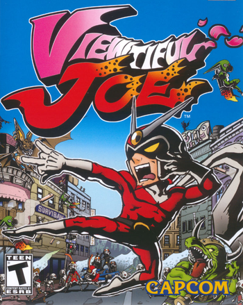 https://static.tvtropes.org/pmwiki/pub/images/viewtiful_joe_cover.png