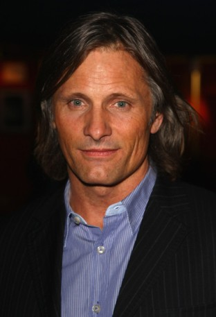http://static.tvtropes.org/pmwiki/pub/images/viggo-mortensen-good11_1051.jpg