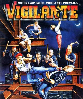 https://static.tvtropes.org/pmwiki/pub/images/vigilante_1988.png