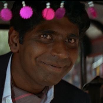 http://static.tvtropes.org/pmwiki/pub/images/vijay_vijay_amritraj___profile.jpg