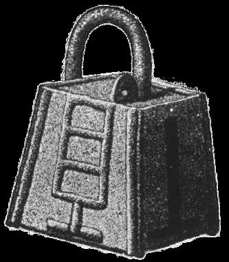 https://static.tvtropes.org/pmwiki/pub/images/viking_age_lock.png