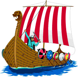 http://static.tvtropes.org/pmwiki/pub/images/viking_ship_6734.jpg