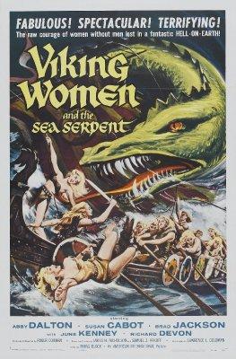 https://static.tvtropes.org/pmwiki/pub/images/viking_women_and_the_sea_serpent_6576.jpg