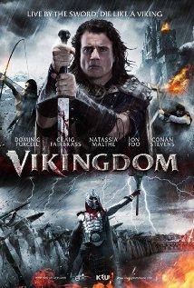 https://static.tvtropes.org/pmwiki/pub/images/vikingdom.jpg