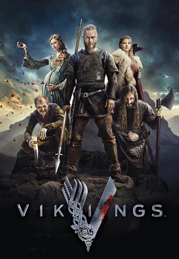 https://static.tvtropes.org/pmwiki/pub/images/vikings_6.jpg