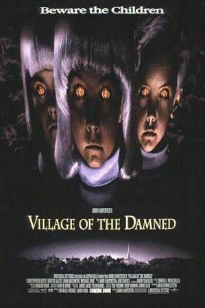 https://static.tvtropes.org/pmwiki/pub/images/village_of_the_damned.jpg