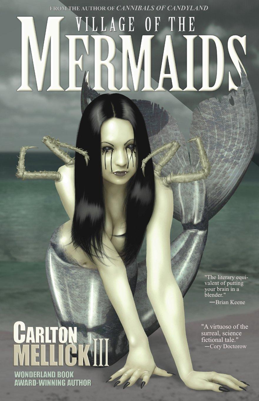 https://static.tvtropes.org/pmwiki/pub/images/village_of_the_mermaids.jpg