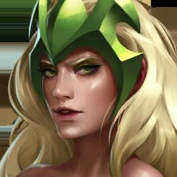 https://static.tvtropes.org/pmwiki/pub/images/villain_enchantress_1.png