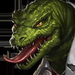 https://static.tvtropes.org/pmwiki/pub/images/villain_lizard_1.png