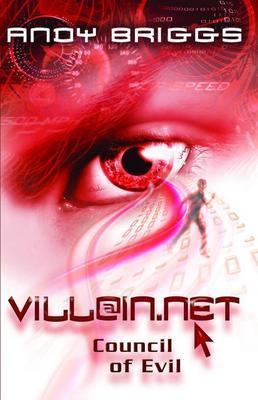https://static.tvtropes.org/pmwiki/pub/images/villain_net.jpg