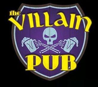 https://static.tvtropes.org/pmwiki/pub/images/villain_pub_9.jpg
