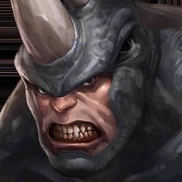 https://static.tvtropes.org/pmwiki/pub/images/villain_rhino_1.png