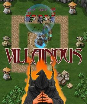 https://static.tvtropes.org/pmwiki/pub/images/villainous_td.png