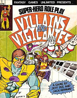 http://static.tvtropes.org/pmwiki/pub/images/villains_and_vigilantes_1e_cover.jpg
