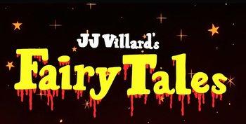 https://static.tvtropes.org/pmwiki/pub/images/villards_fairy_tales.jpg