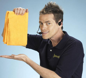 http://static.tvtropes.org/pmwiki/pub/images/vince_offer_7825.png