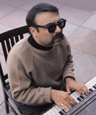 http://static.tvtropes.org/pmwiki/pub/images/vinceguaraldi_1116.png
