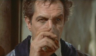 http://static.tvtropes.org/pmwiki/pub/images/vincent_price_as_a_drunkard.jpg