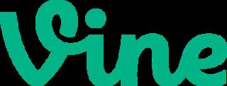 https://static.tvtropes.org/pmwiki/pub/images/vine_logo.png