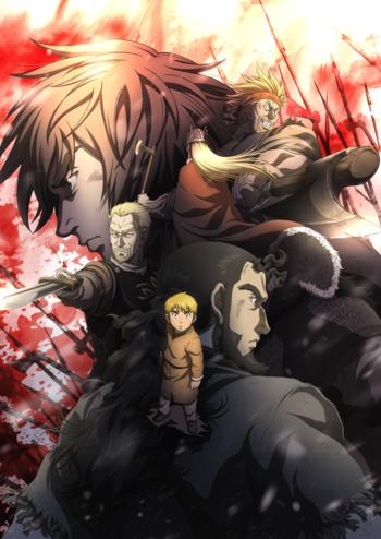 https://static.tvtropes.org/pmwiki/pub/images/vinland_saga_anime_visual.png