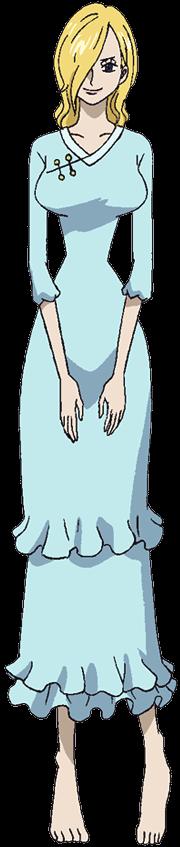 https://static.tvtropes.org/pmwiki/pub/images/vinsmoke_sora_anime.png