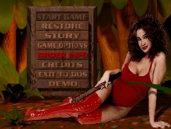 https://static.tvtropes.org/pmwiki/pub/images/vinyl_goddess_titlescreen.png