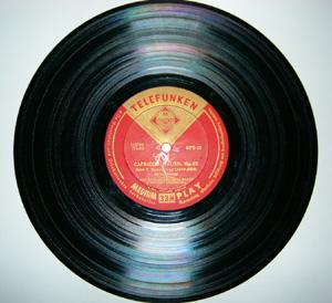 http://static.tvtropes.org/pmwiki/pub/images/vinyl_record_3424.jpg