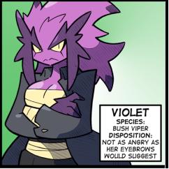 https://static.tvtropes.org/pmwiki/pub/images/violet_4.png