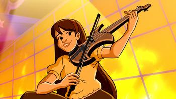 https://static.tvtropes.org/pmwiki/pub/images/violin.png
