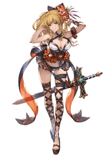 https://static.tvtropes.org/pmwiki/pub/images/vira_summer_cropped.png
