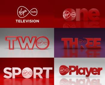 https://static.tvtropes.org/pmwiki/pub/images/virgin_media_logos.PNG