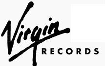 https://static.tvtropes.org/pmwiki/pub/images/virgin_records.jpg