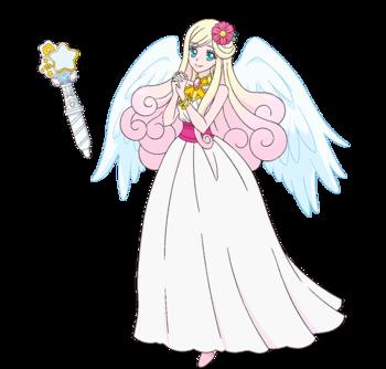 https://static.tvtropes.org/pmwiki/pub/images/virgo_star_princess.png
