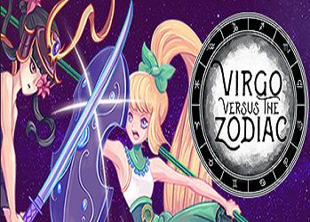 https://static.tvtropes.org/pmwiki/pub/images/virgo_vs_the_zodiac.png