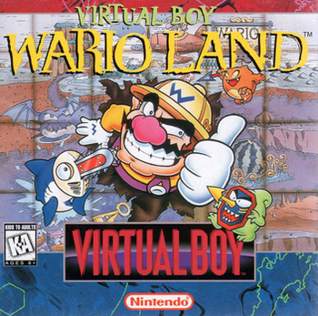 https://static.tvtropes.org/pmwiki/pub/images/virtual_boy_wario_land.png