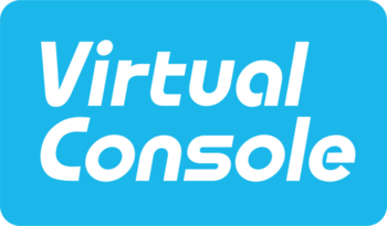 https://static.tvtropes.org/pmwiki/pub/images/virtual_console.png