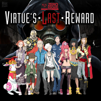 https://static.tvtropes.org/pmwiki/pub/images/virtues_last_reward.png