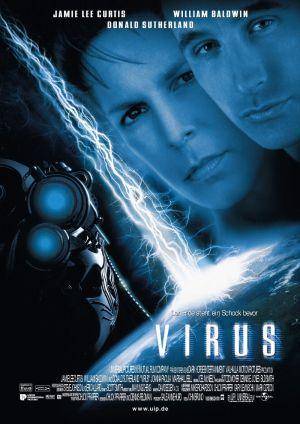 http://static.tvtropes.org/pmwiki/pub/images/virus_3310.jpg