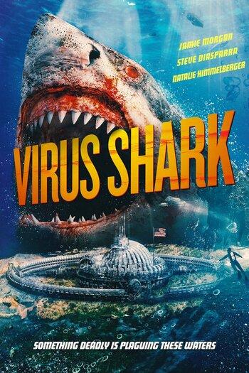 https://static.tvtropes.org/pmwiki/pub/images/virus_shark.jpg