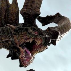 Final Fantasy XIV Ishgard And Dravania / Characters - TV Tropes
