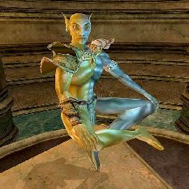 http://static.tvtropes.org/pmwiki/pub/images/vivec_6949.jpg