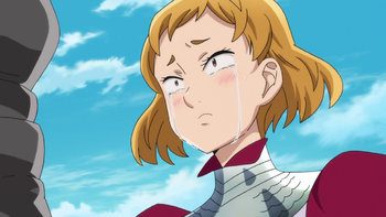 https://static.tvtropes.org/pmwiki/pub/images/vivian_crying_the_seven_deadly_sins_ep_21.png