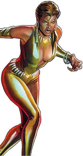 https://static.tvtropes.org/pmwiki/pub/images/vixen_dc_comics_jla_suicide_squad_a.jpg