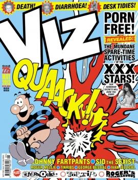 http://static.tvtropes.org/pmwiki/pub/images/viz_comic_5084.jpg