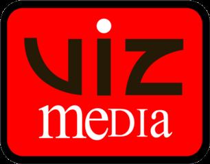http://static.tvtropes.org/pmwiki/pub/images/viz_media_9155.png