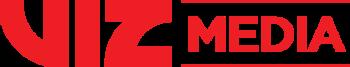 https://static.tvtropes.org/pmwiki/pub/images/viz_media_logo.png