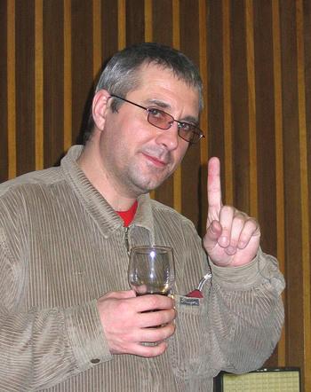 http://static.tvtropes.org/pmwiki/pub/images/vladimir_n_vasiliev_2006.jpg