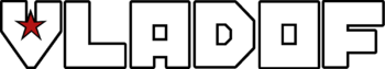 https://static.tvtropes.org/pmwiki/pub/images/vladof_1.png