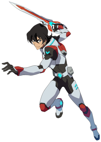 https://static.tvtropes.org/pmwiki/pub/images/vld_keith.png